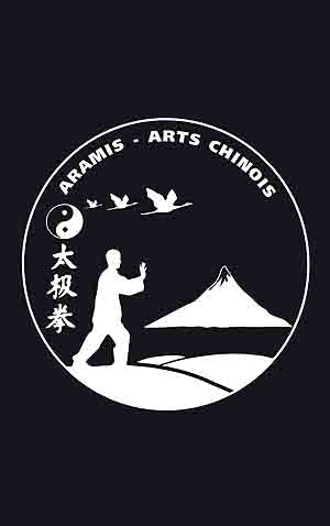 Aramis - Houilles - Tai chi chuan - Tai-chi-chuan - Tai-chi-chuan Santé - Style Chen - Style Yang - Qi Gong - Martial - Tai-chi-chuan Martial - Tuishou - Sanda - Sanda Sanshou - Boxe Chinoise - Gu Qi Dao - Épée du style Yang