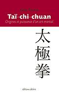 Tai-Chi-Chuan - Kenji Tokitsu (2010) - Tai chi chuan - Tai-chi-chuan - Martial - Tai-chi-chuan Martial - Tai-chi-chuan Santé - Qi Gong - Sanda - Gu Qi Dao - Aramis - Houilles